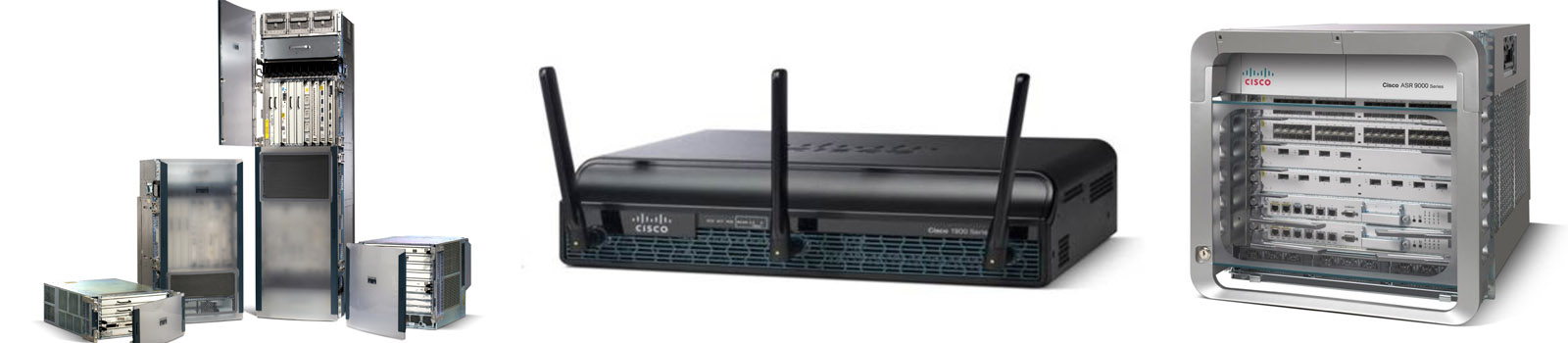 3G Network Solutions | 9980166186 | refurbished cisco switches
